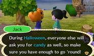 Halloween and stuff 077