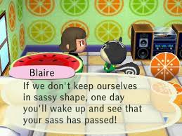 File:Blaire2.jpg