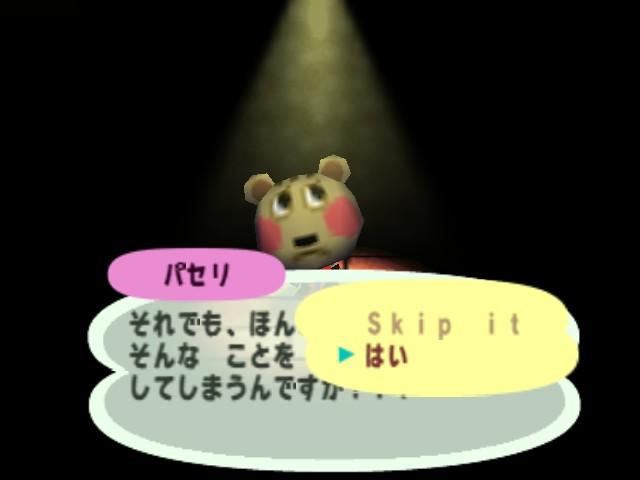 File:Doubutsu no Mori (J) snap0018.jpg