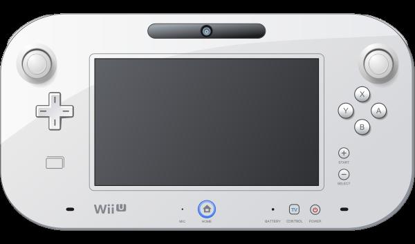 File:WiiU Transparent.png