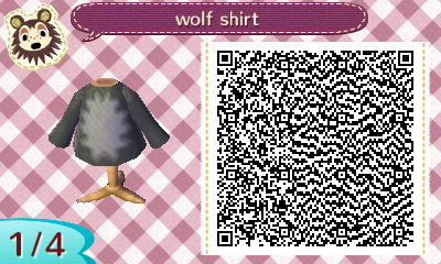 File:Wolfshirt1.JPG