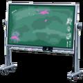 Chalkboardcf.png