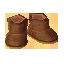 Pompompurin Shoes NL Catalog