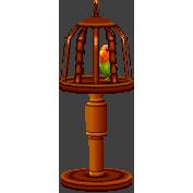File:Birdcagecf.png