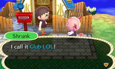 File:Club LOL Quest (7).JPG
