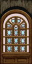 File:Wallpaper arched window.png
