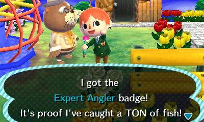 File:Expert Angler Aquired.JPG