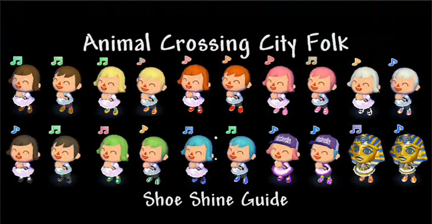 June | Animal Crossing Wiki | FANDOM powered by Wikia