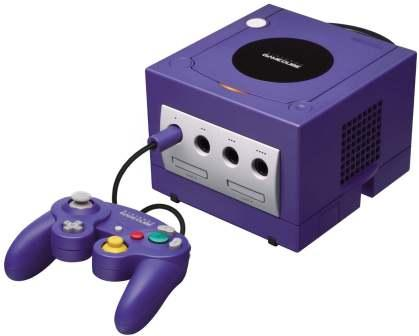File:Purple-game-cube.jpg
