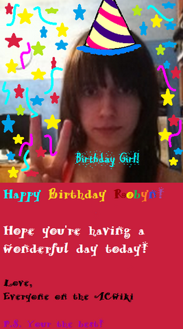 File:Robyn the birthday girl!.png