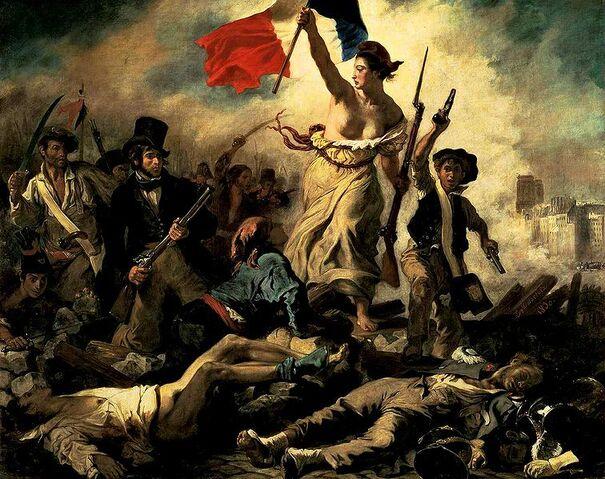 File:Liberty Leading the People.jpg