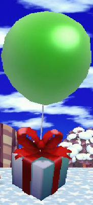File:Green Balloon.jpg