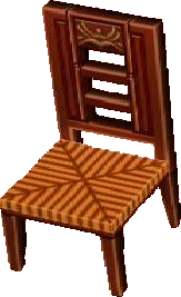 File:Transp chair.png