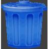 File:Garbagepailcf.png