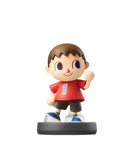 File:Villager amiibo figure.png
