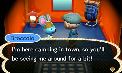 File:Broccolo ACNL Camping.jpg