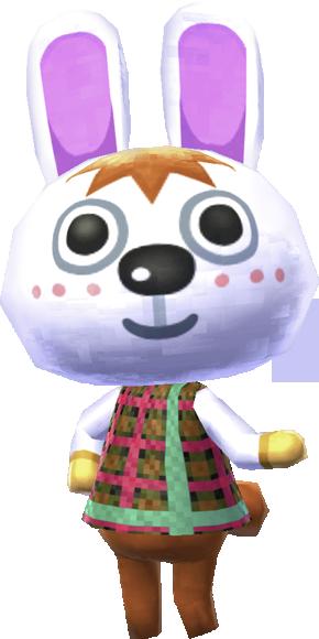 Gaby Animal Crossing Wiki Fandom Powered By Wikia