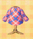 File:Natty Shirt.JPG