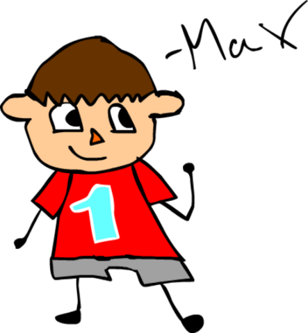 File:Villager2redone.png