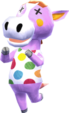 File:-Peaches - Animal Crossing New Leaf.png