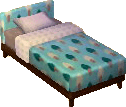 File:Tree alpine bed.png