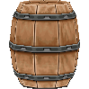 File:Barrelcf.png