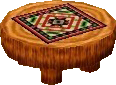 File:Cabin table.png