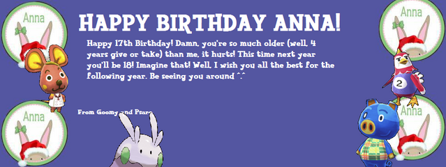 File:AnnaBday Card.png