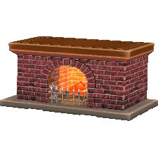File:Fireplacecf.png