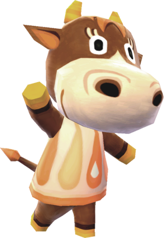 File:Patty - Animal Crossing New Leaf.png