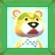 File:NatePicACNL.png