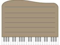 File:Piano-paper.png