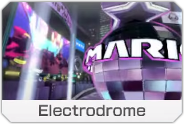 File:MK8- Electrodrome.PNG