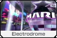 MK8- Electrodrome