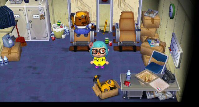 File:Me in resettis office.jpg