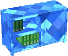 File:Sapphire blue bookcase.png