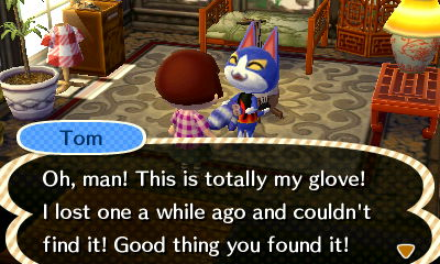 File:Tom ACNL Talk Villager Return Item.jpg