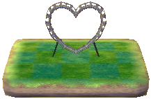 File:Illuminated Heart Public Works Project.png