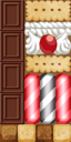 File:Wallpaper sweets wall.png