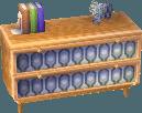 File:Beige alpine dresser.png