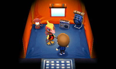 File:Phoebe ACNL Camp.jpg