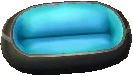 File:Astro blue and black sofa.png