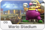 File:MK8- DS Wario Stadium.PNG