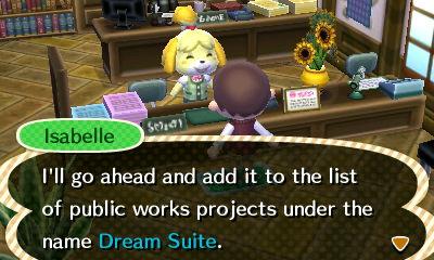 File:Dream Suite (11).JPG