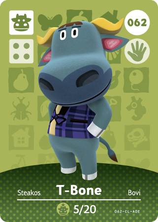 File:Amiibo 062 T-Bone.png