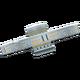 Spacestationcf