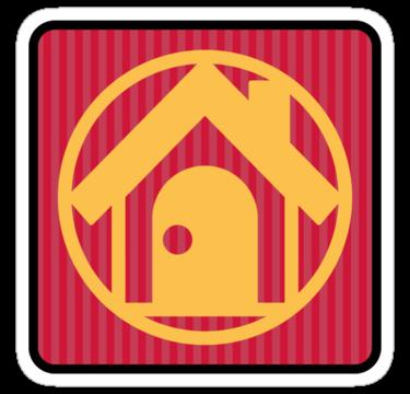 File:HHA logo.png
