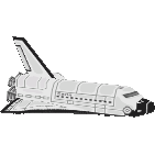 File:Spaceshuttlecf.png