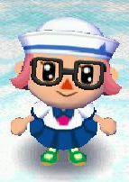 File:Sailor look.jpg