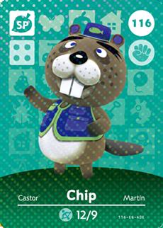 File:Amiibo 116 Chip.png